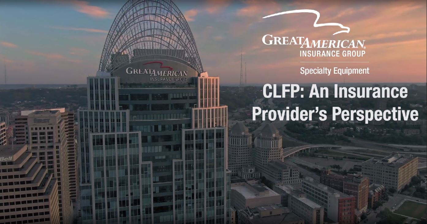 CLFP: An Insurance Provider's Perspective