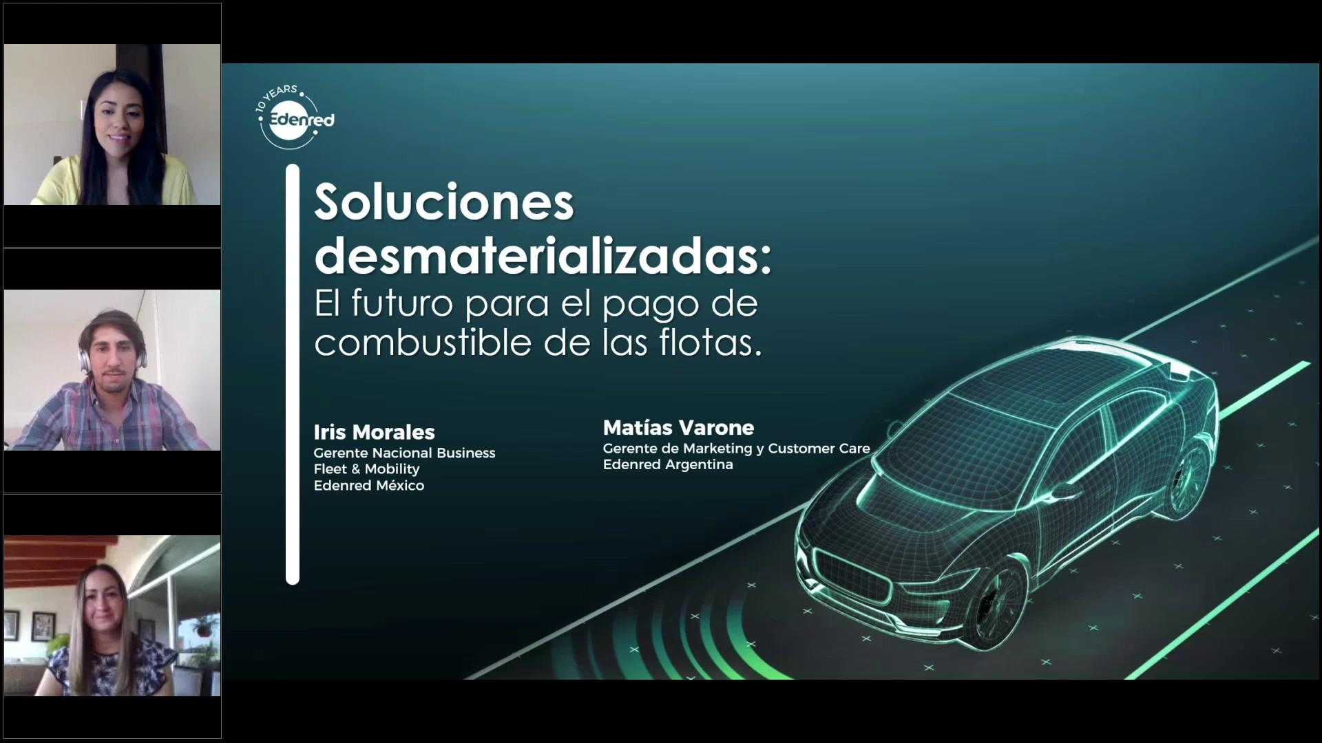 33 clip webinar Soluciones desmaterializadas y sus ventajas frente al COVID-19