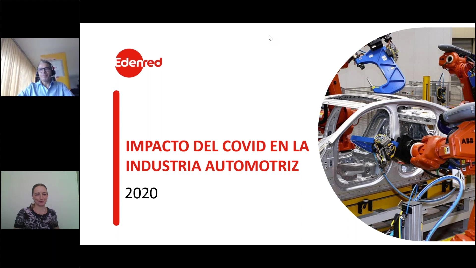 34 clip webinar IMPACTO DEL COVID EN LA INDUSTRIA AUTOMOTRIZ