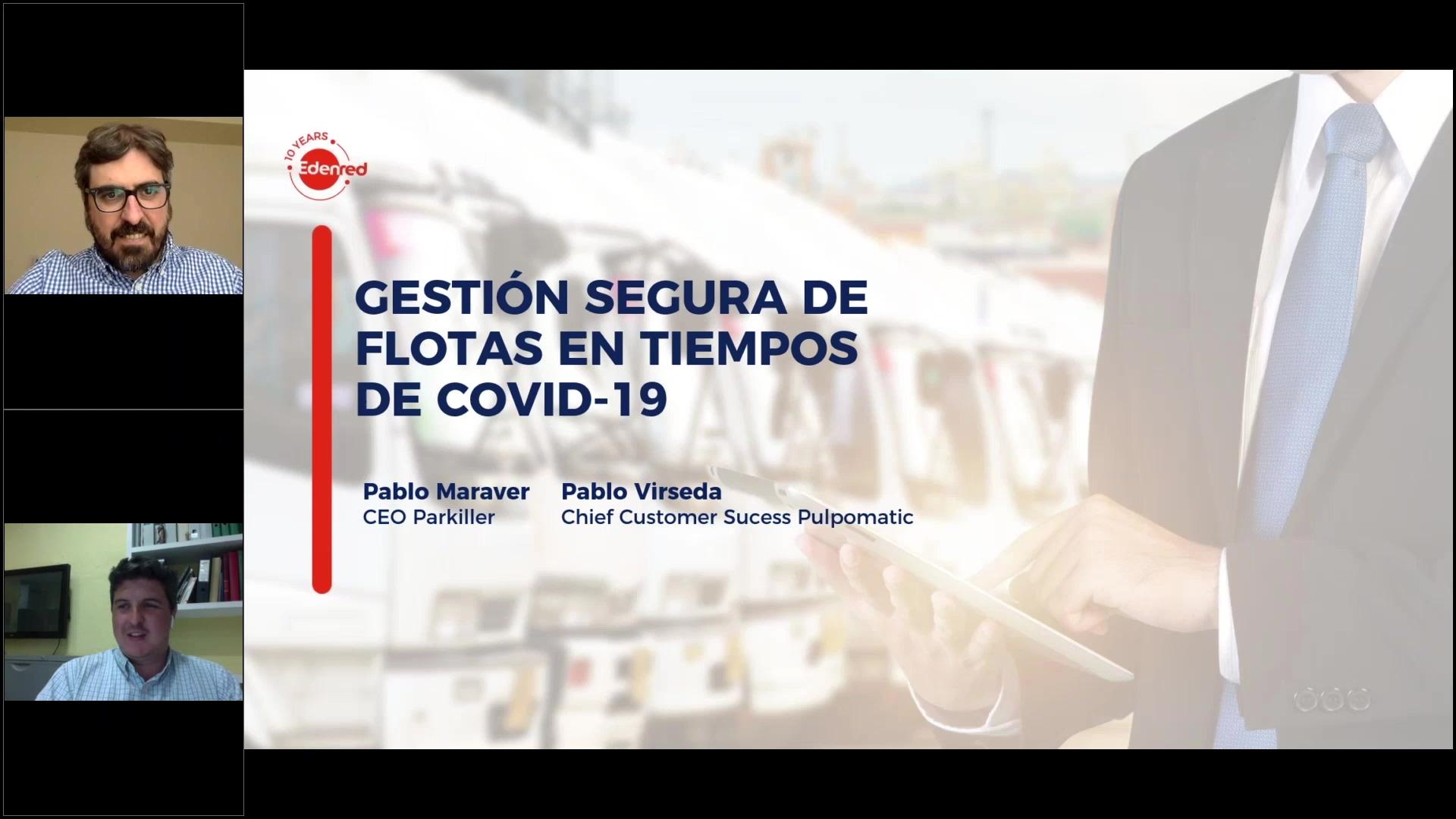 35 clip webinar GESTIÓN SEGURA DE FLOTAS EN TIEMPOS DE COVID-19
