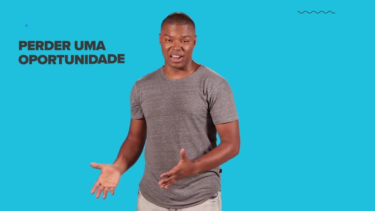 3 - MC EDUCACION FINANCIERA - BRASIL - MERCADO LIBRE