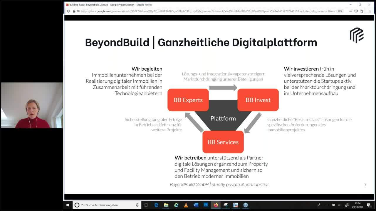 Digital Sales Circle Oktober 2020_Damke_BeyondBuilt