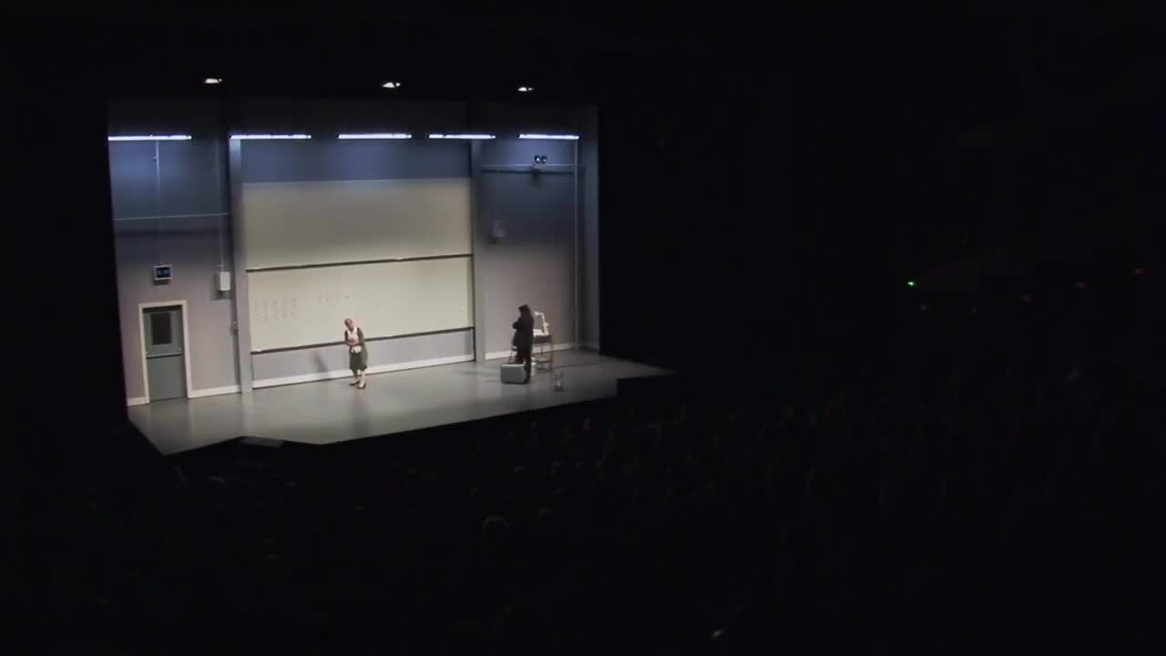 A Disappearing Number - Complicite _ Digital Theatre+ (1)