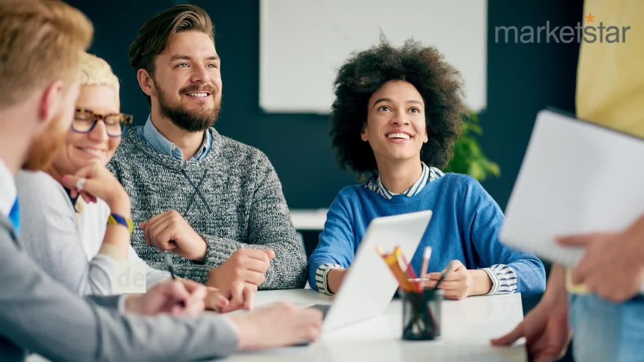 creating_great_inside_sales_team-video