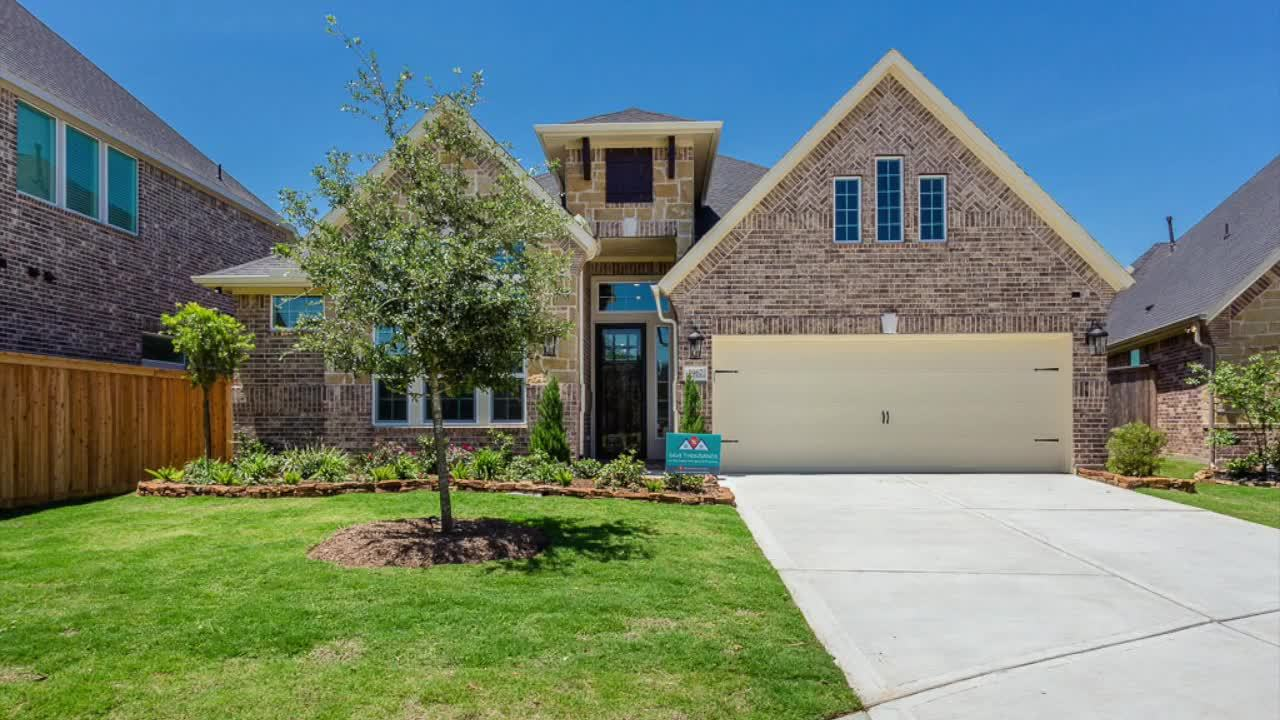 5967 Arcola Meadow Ct