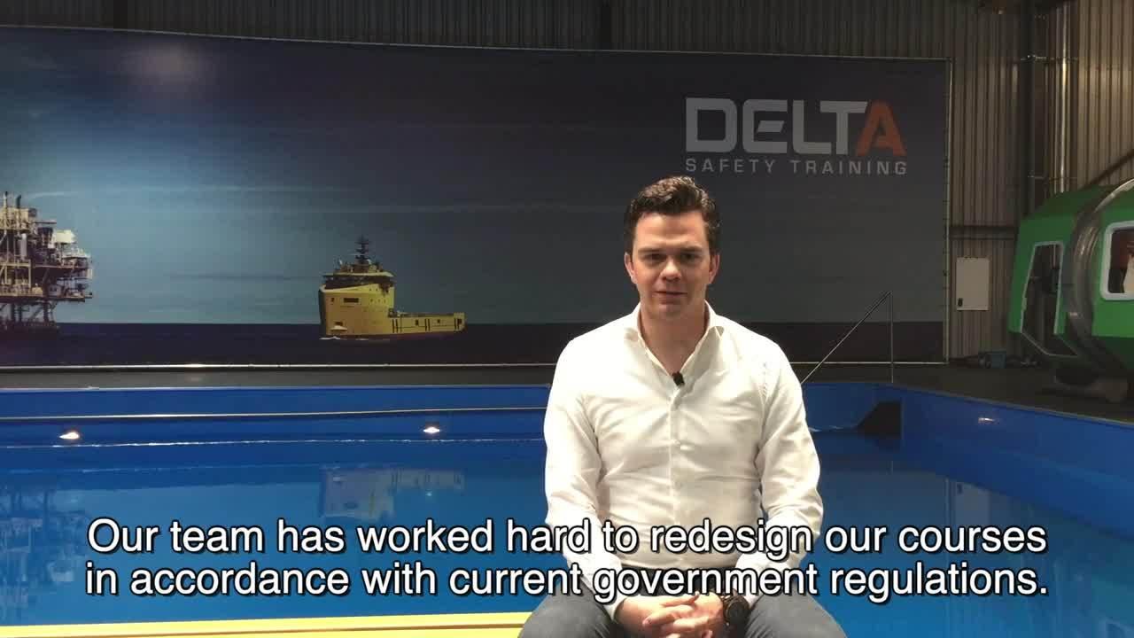 delta_met_ondertitel