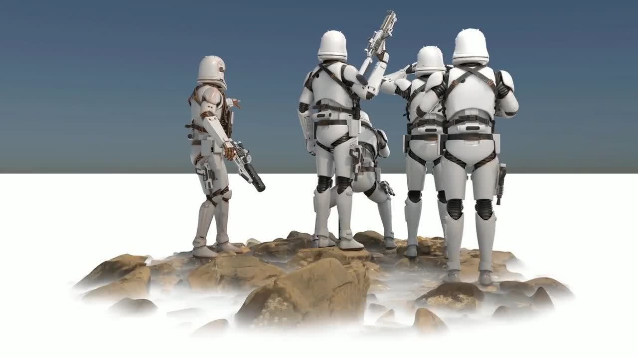 stormtroopers-turntable-Massimiliano-Moro-24