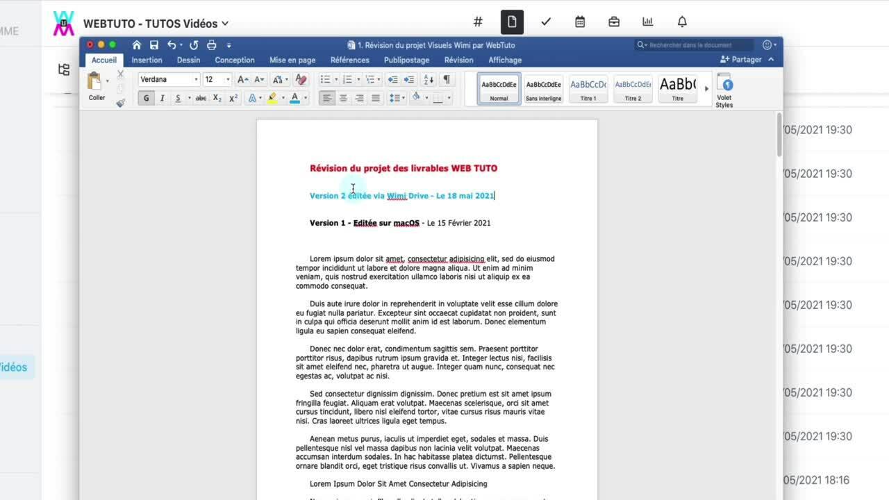 3.3-comment-éditer-des-fichiers-via-wimi-drive-hb