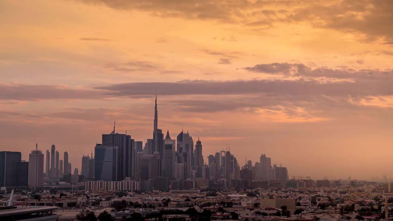 Dubai - 31956 (1)