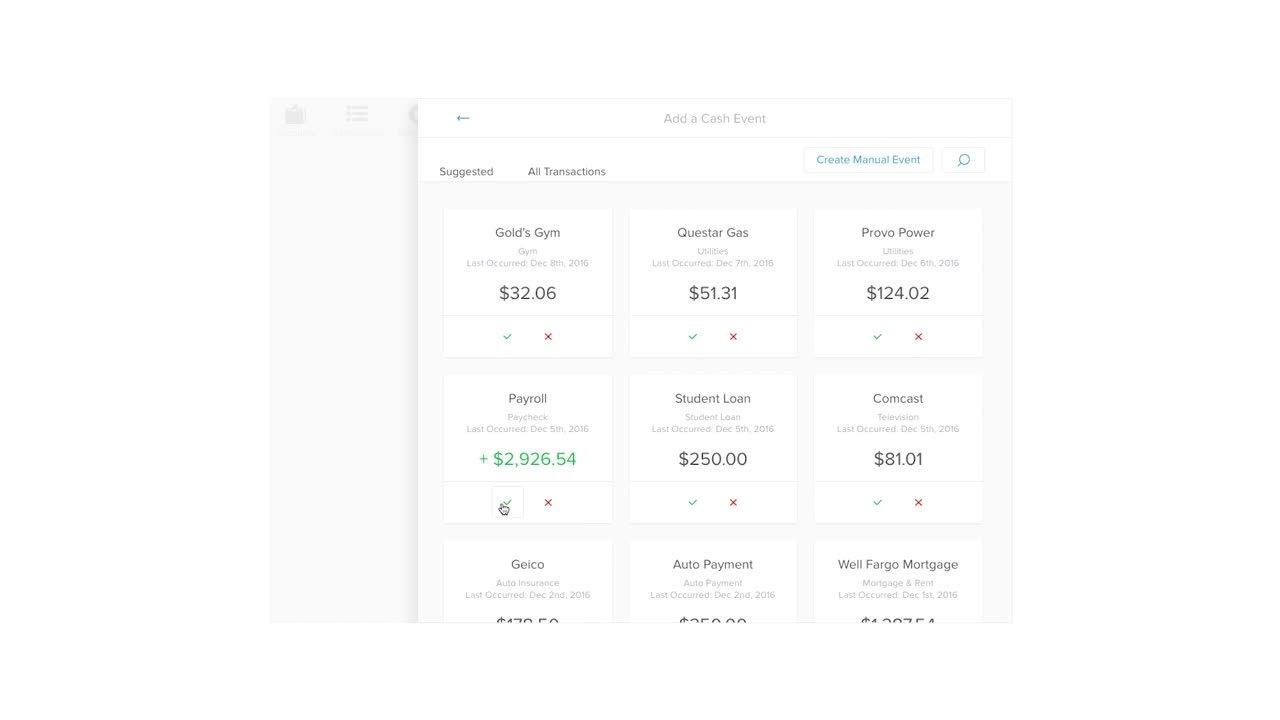 FIS_MXPersonalFinance_Cashflow