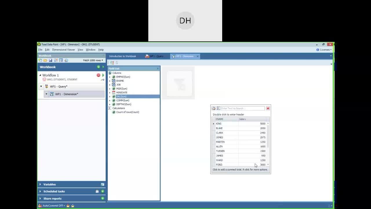 DanHotka_Data_Value_Video
