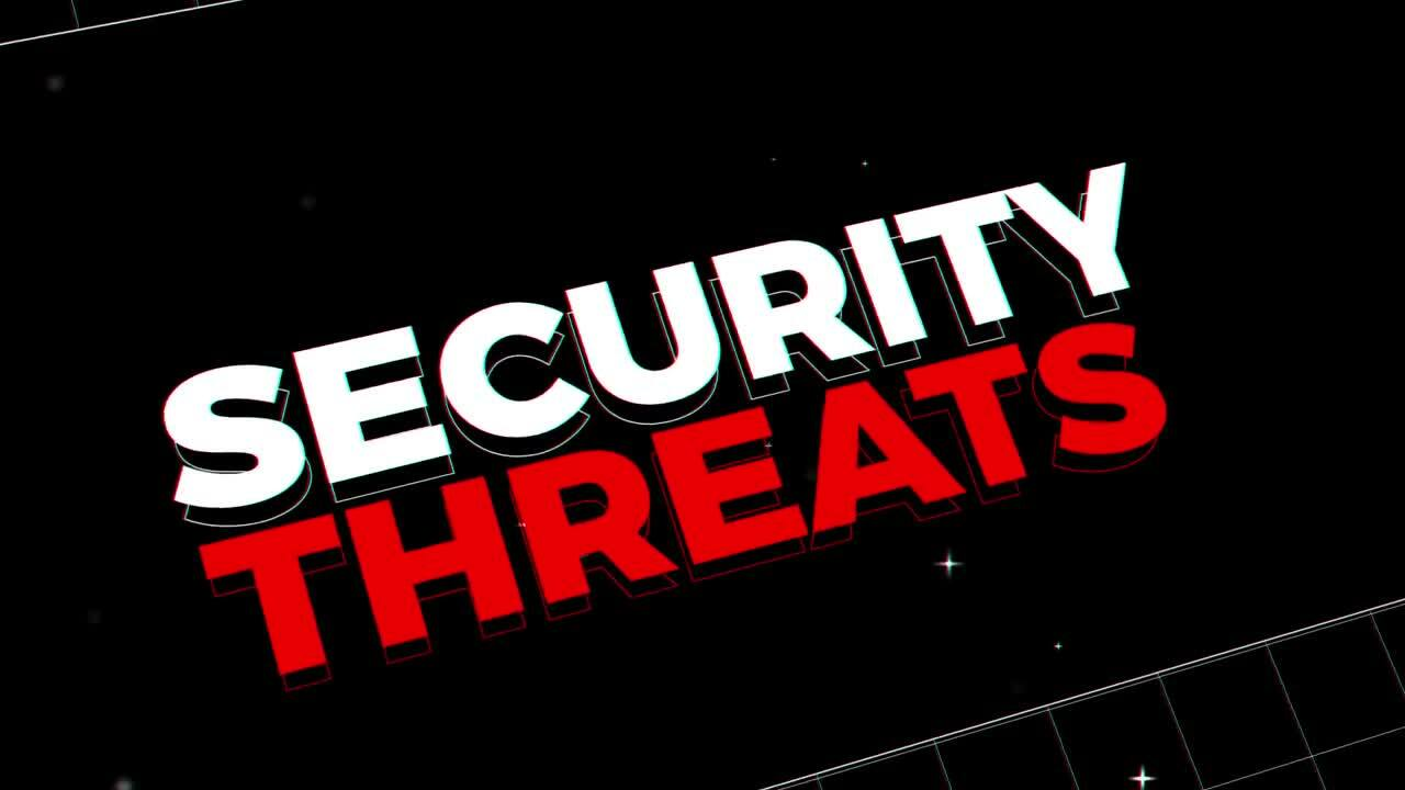 Network Security in the  Manufacturing Industry-1