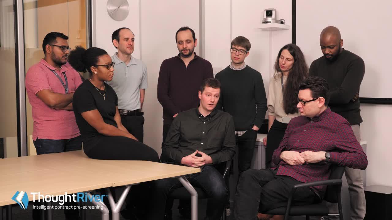 TR- Content Squad - Feb 2020