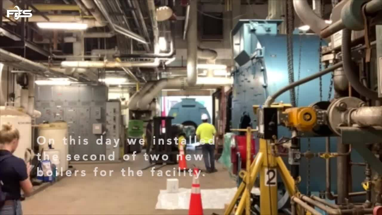 TImelapse - Hospital Boilers - Edit 3