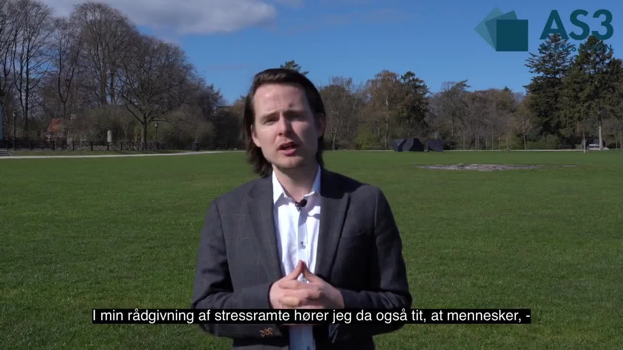 5-myter-om-stress-1-video