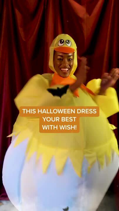 210931_Wish_Halloween_ChickenCostume_TikTok_15s_VT_en_US