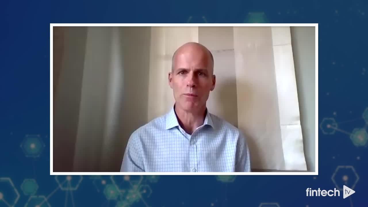 4777_1 on 1 FinTech TV Interview _FactSet_18th June 2020_06