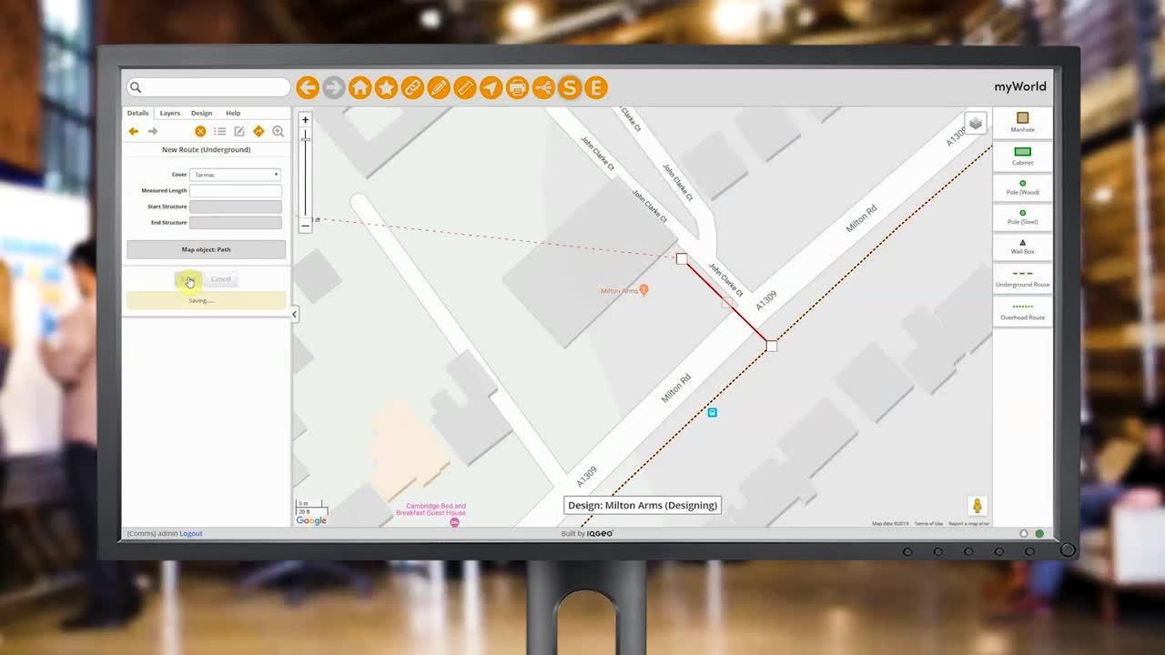IQGeo_Next_Generation_Geospatial_Solutions_v1