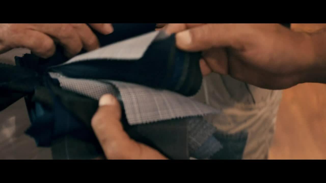 Lotto_Hvem_ville_du_Tobias_film_