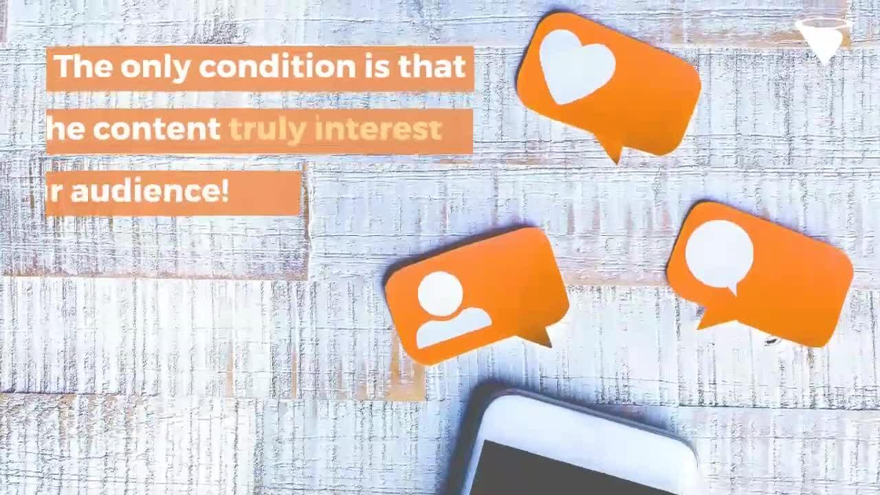 EN What_is_Inbound_Marketing