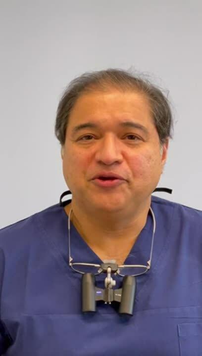 Naveen - Eye Assessment Video