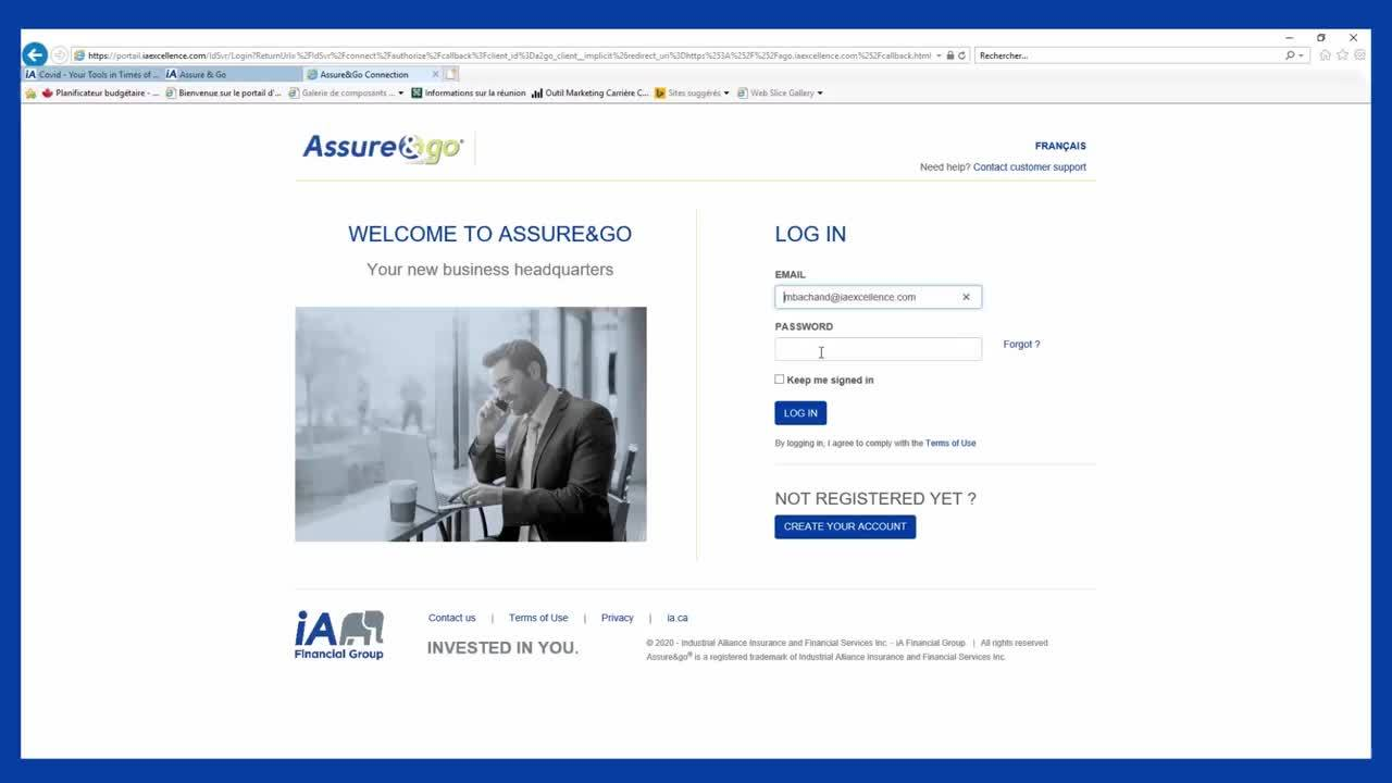 accessing-assure-and-go