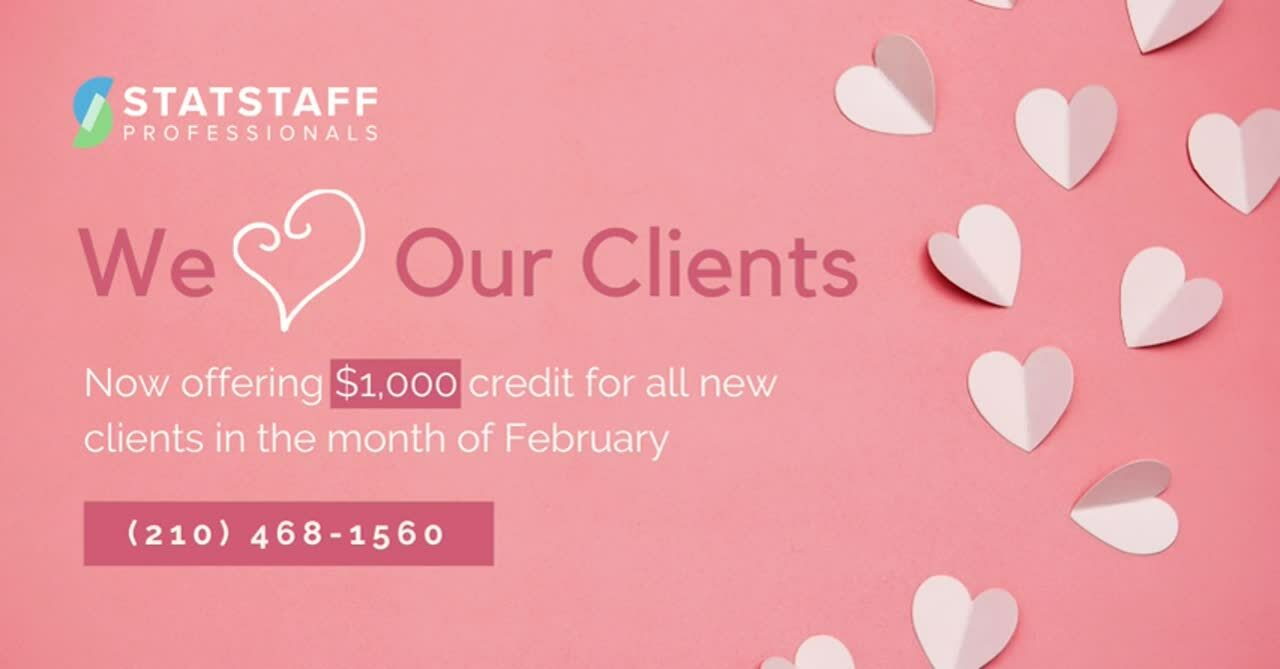 We Love Our Clients[2]