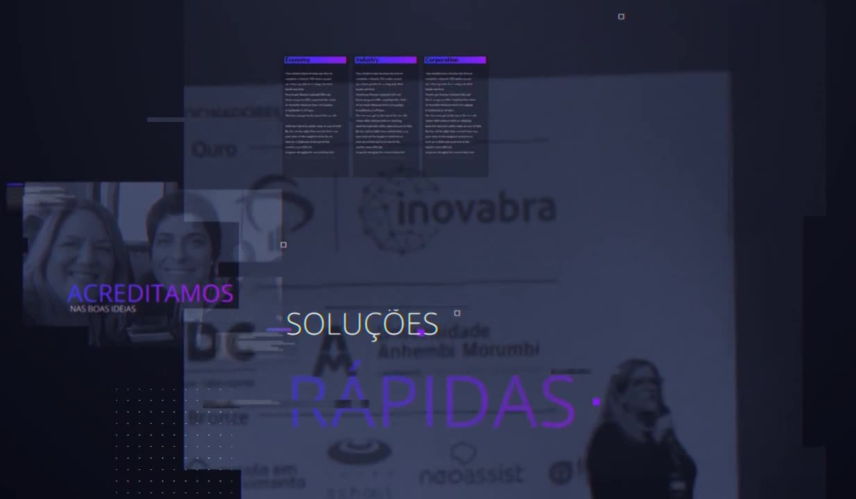 Cobertura EdTech2019_StartSe_by_fabrica_de_cursos