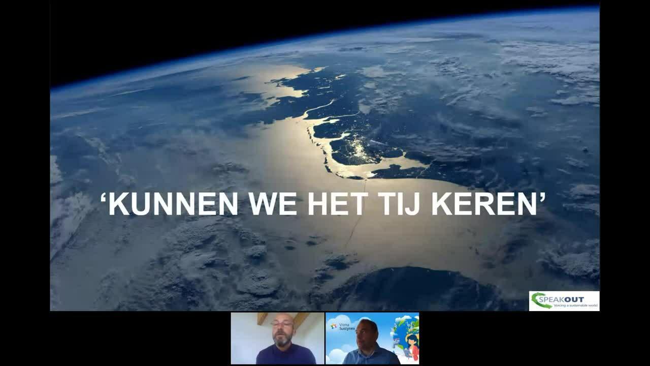 begin-earth-day-duurzaam-met-reinier-van-den-berg-replay-2021-04-22