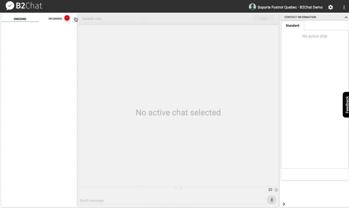 transfer-chat-rejected-en