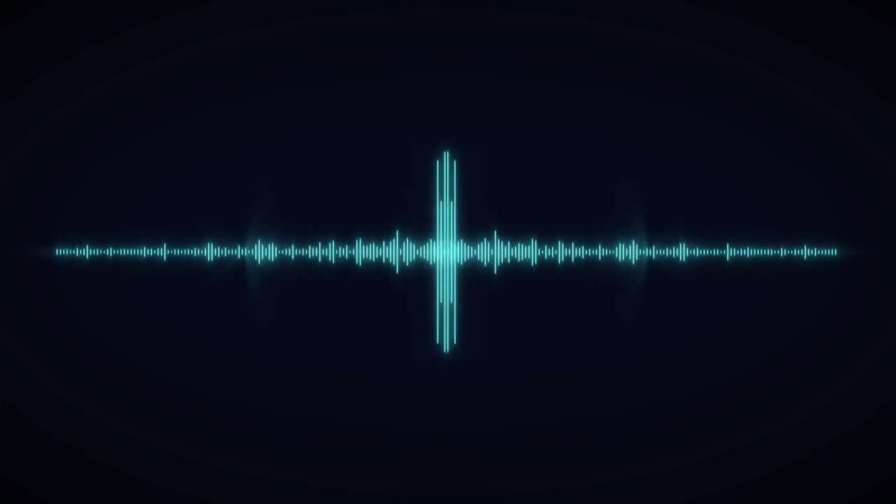 Confluera_EMA Podcast July 2021 w_Video