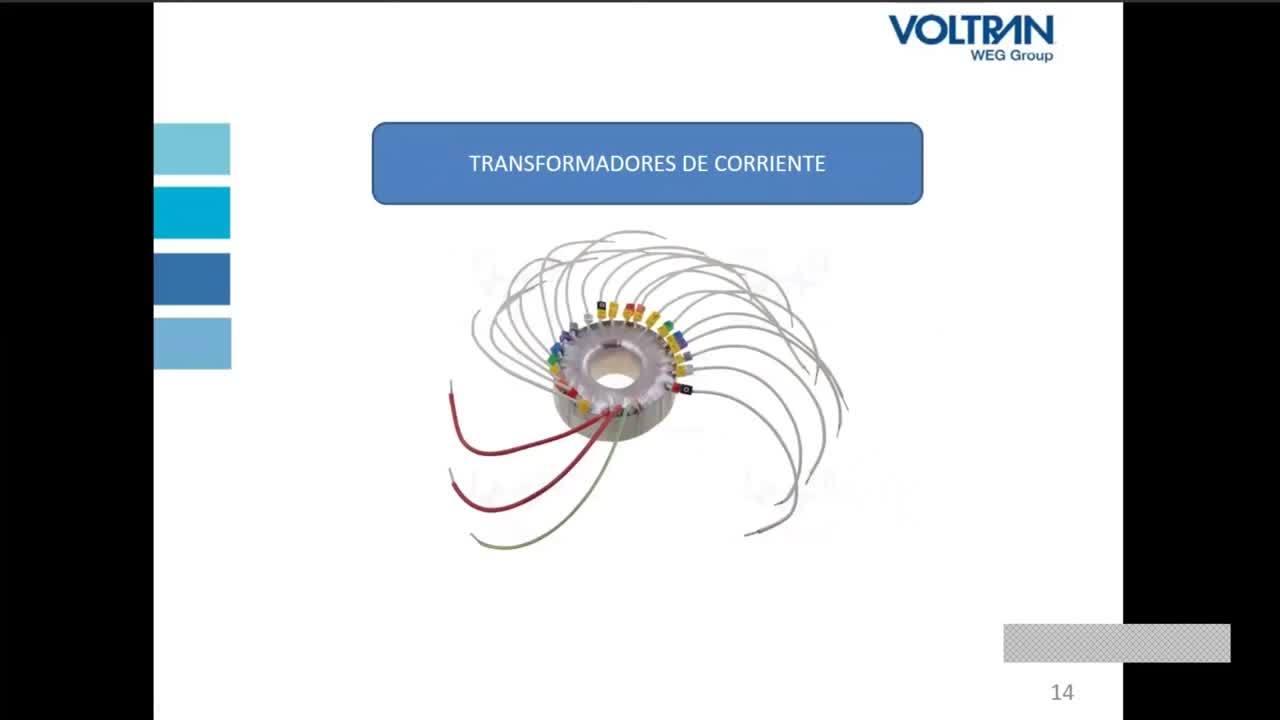 75 Trasformadores de media y baja tensión  Cálculo, especificación, instalación y mantenimiento