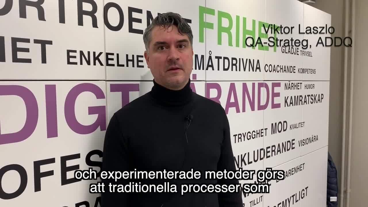 Viktor om CQA guiden textad rätt (1)