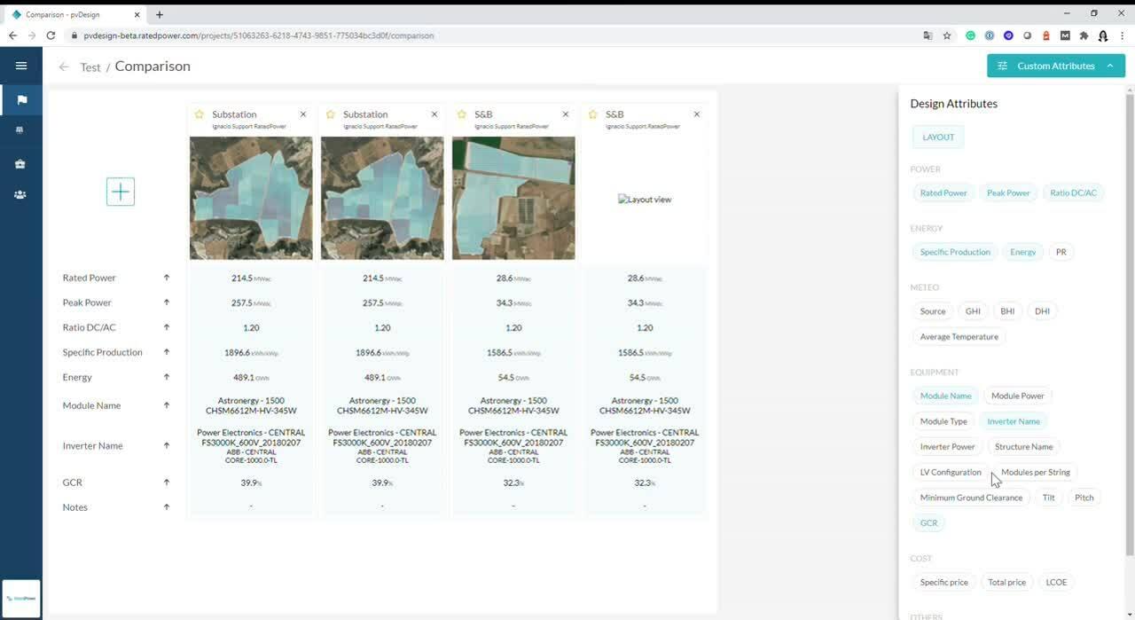Comparison - pvDesign - Google Chrome 2020-12-10 09-34-49