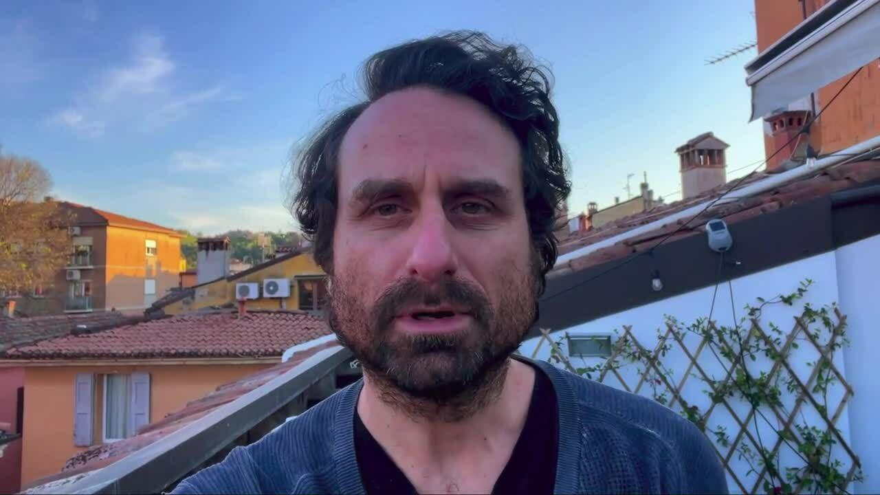 Marco_Paglia