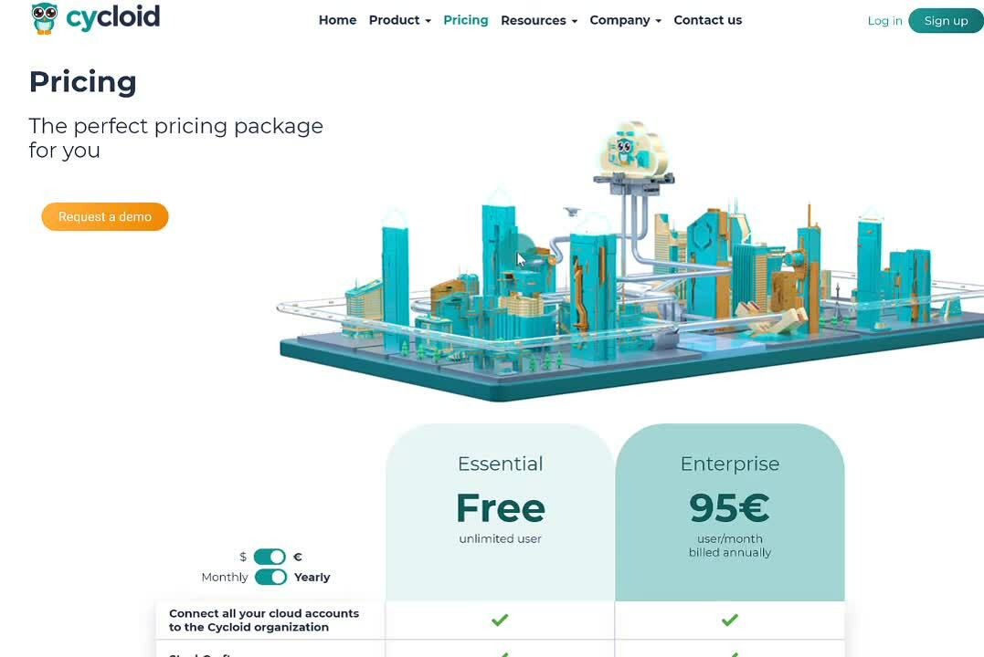 Pricing_page_video
