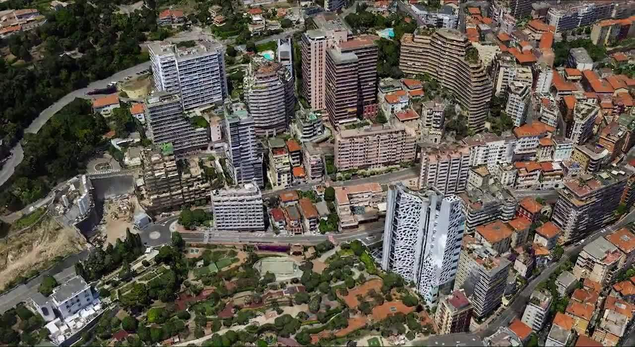 Monaco_Fly_Around
