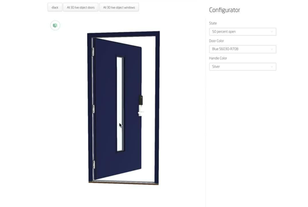 Doorconfigurator-compressed_800