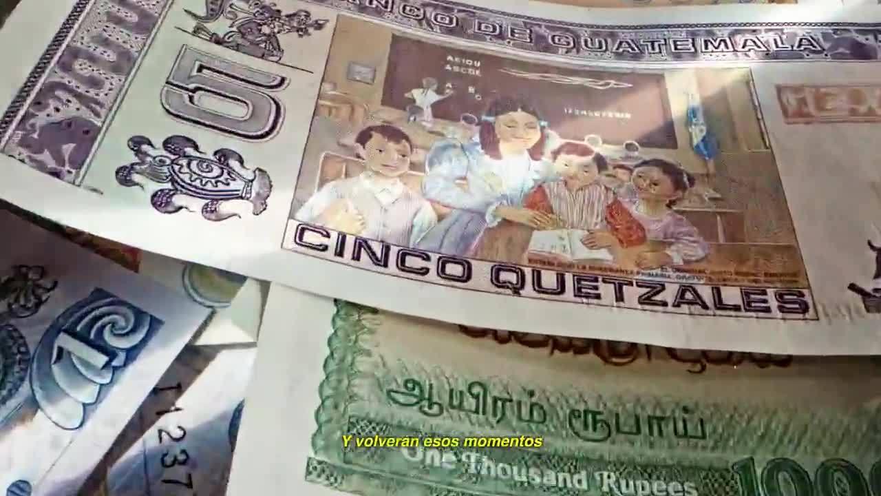 Publicidad Bankinter-Elbancoqueveeldinerocomolovestu
