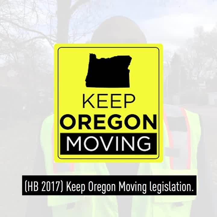 Oregon Pavement Webinar Promo-1