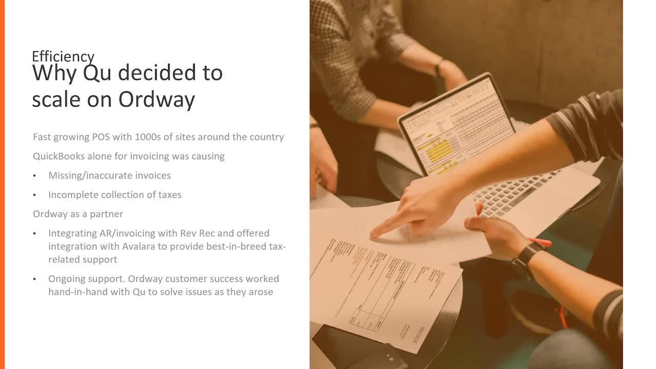 Qu-CaseStudy-Avalara-Ordway