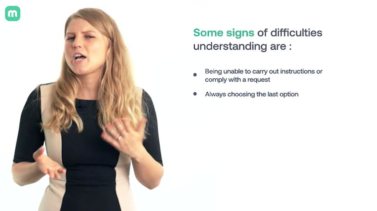 Introduction to Social Communication Disorders