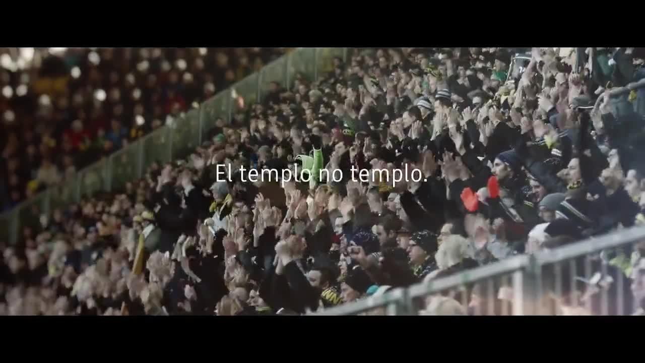 ING-ElBancoNoBanco