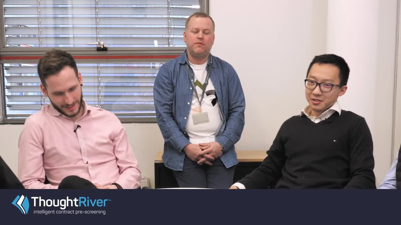 TR - Customer Team - Feb 2020