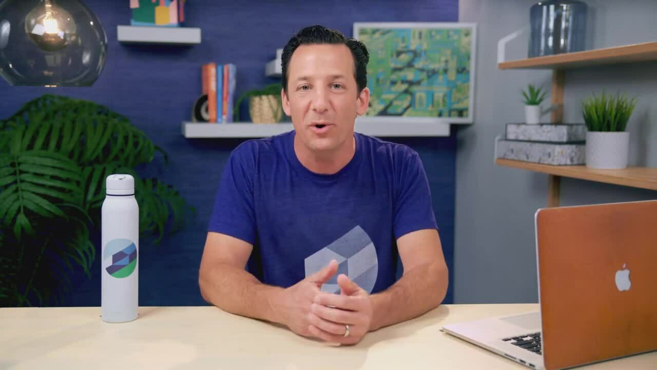 A Mortgage Expert Explains Escrow In Less Than 60 Seconds