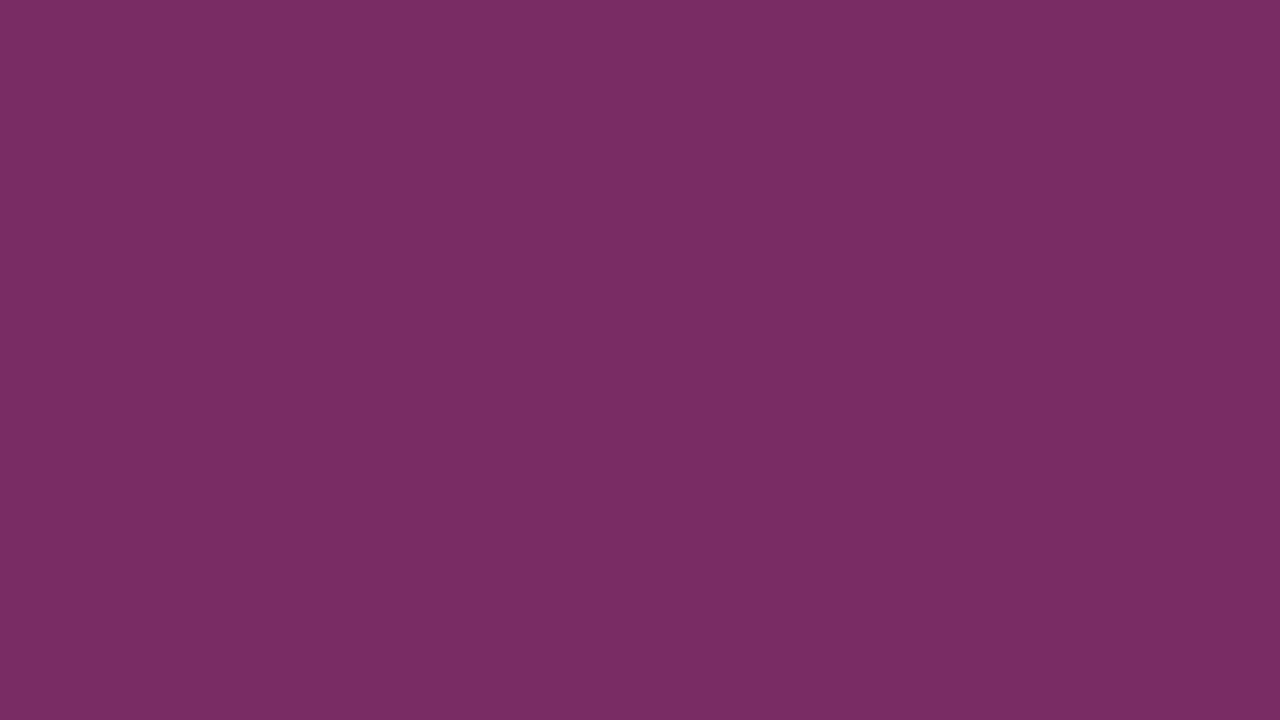 natrinsic-solaris-services