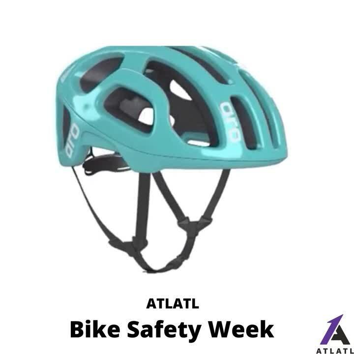 3D Product Tour Helmet (2)