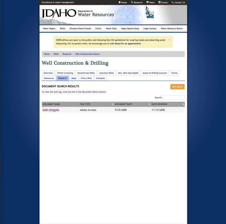 idaho-locate-well-report-pdf