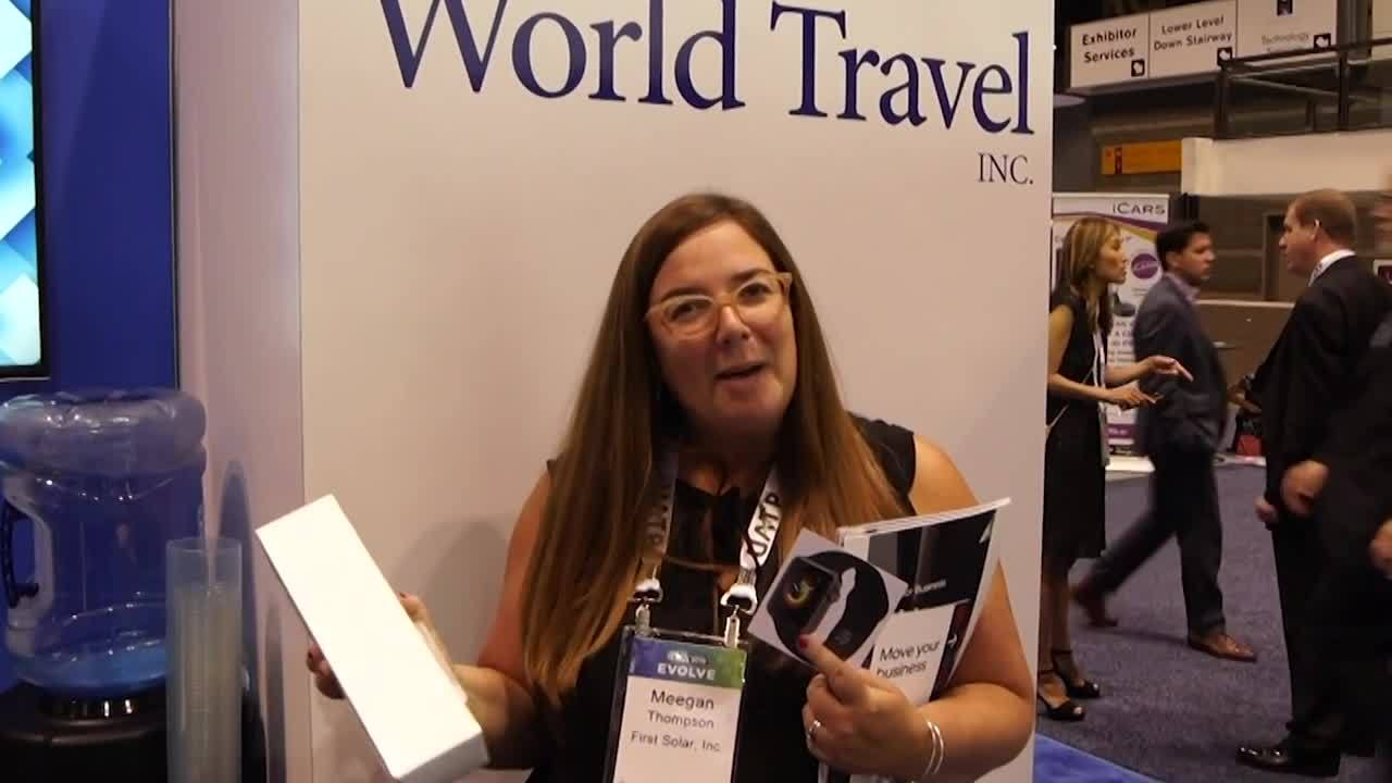 World Travel GBTA Convention Recap-1