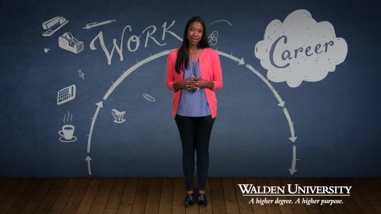 Online Certificate Programs Walden University